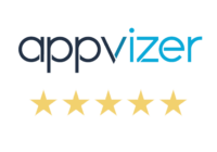 Review appvizer